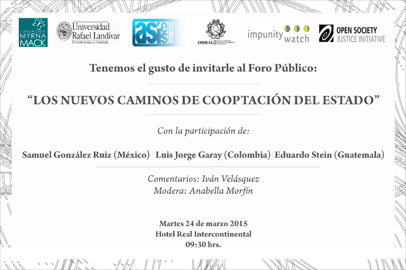 invitaforomarzo copy