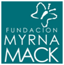 logotipofunda