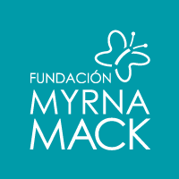 Fundación Myrna Mack