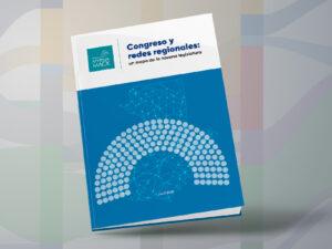 Informe Congreso y Redes Regionales
