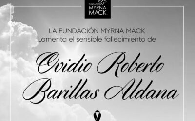 Esquela Ovidio Roberto Barillas Aldana