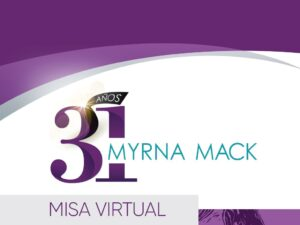 Misa Virtual