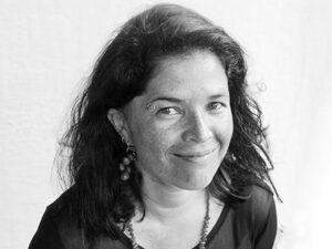 Lucía Escobar