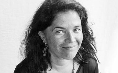 "Columna de opinión: ""Veintisiete puñaladas a la impunidad"" por Lucía Escobar"